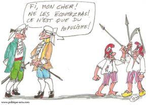 Université populaire de la Chaise rouge @ Théâtre de la Chaise rouge - Pouancé (49) | Pouance | Pays de la Loire | France