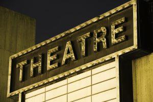Stage de pratique théâtrale tout public N°1 @ Théâtre de la Chaise rouge - Pouancé (49) | Pouance | Pays de la Loire | France
