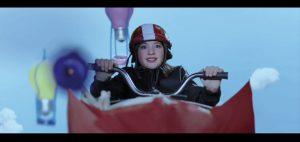 Journée du court-métrage @ Théâtre de la Chaise rouge - Pouancé (49) | Pouance | Pays de la Loire | France