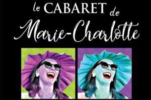 Marie-Charlotte